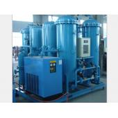 PSA 질소 발생기, PSA 질소 발생기 가격, 사용자 정의 엔지니어링 PSA 시스템, PSA 질소 발생기 제조 업체