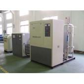 의료 질소 만드는 기계, PSA 질소 발생기, PSA 질소 발생기 제조 업체