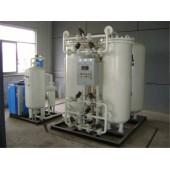 전자 산업 질소 기계를 만드는 전문 PSA 질소 발생기, PSA 질소 발생기 가격