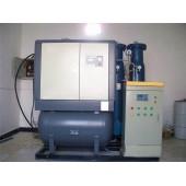 의료용 산소 발생기, PSA 산소 발생기 제조 업체, PSA 산소 발생기 가격, 사용자 정의 엔지니어링 PSA 시스템