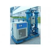 산소 발생기, PSA 산소 발생기, PSA 산소 발생기 제조 업체, PSA 산소 발생기 가격, 사용자 정의 엔지니어링 PSA 시스템을 절단