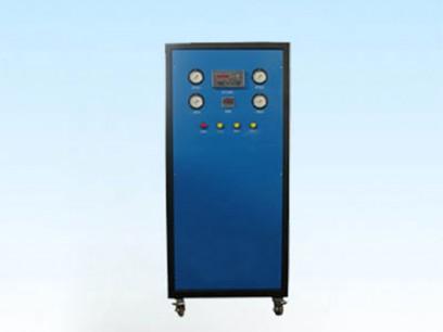 식품 질소 기계, PSA 질소 발생기 가격, PSA 질소 발생기 제조 업체, 사용자 정의 엔지니어링 PSA 시스템 만들기