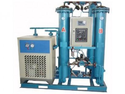 선박 질소 만드는 기계, PSA 질소 발생기 가격, PSA 질소 발생기 제조 업체, 최고 품질 PSA 질소 발생기