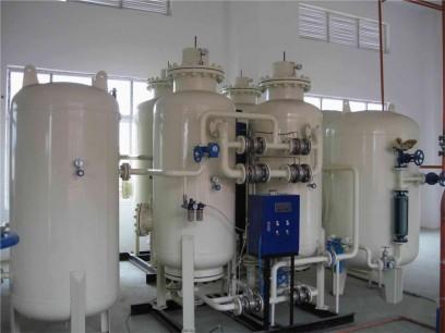 화학 산업 특수 질소 기계, 사용자 정의 엔지니어링 PSA 시스템, PSA 질소 발생기 가격, PSA 질소가 기계 작동 원리를 만들기 만들기