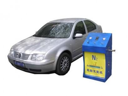 질소 타이어 팽창기, PSA 질소 발생기 제조 업체, PSA 질소 발생기, PSA 질소 발생기 가격, 사용자 정의 엔지니어링 PSA 시스템