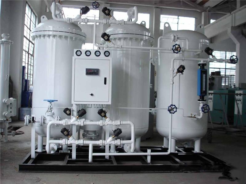 고순도 질소 기계를 만드는, PSA 질소 발생기 가격, PSA 질소 발생기 제조 업체
