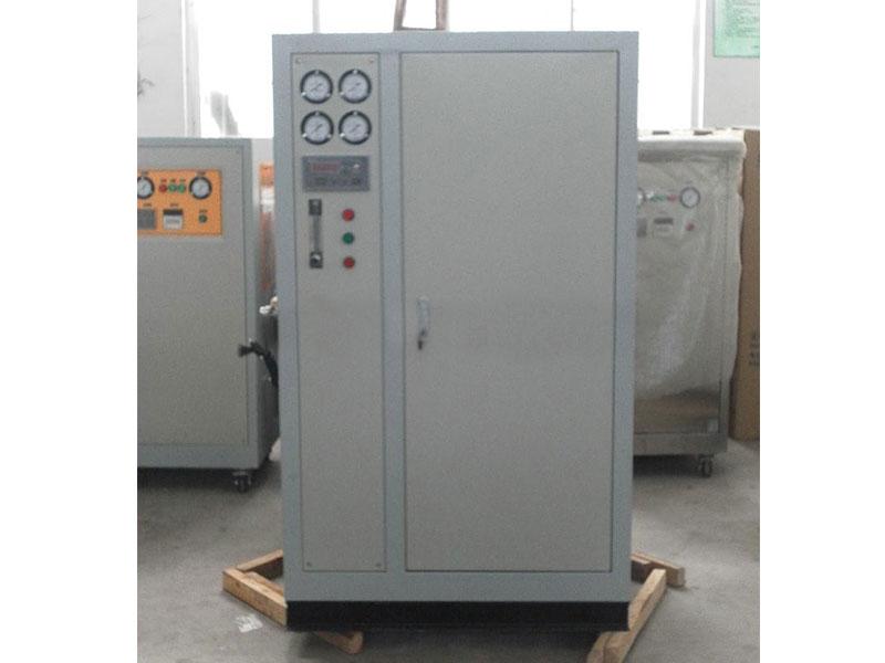 질소 만드는 기계를 절단 레이저, PSA 질소 발생기, PSA 질소 발생기 제조 업체