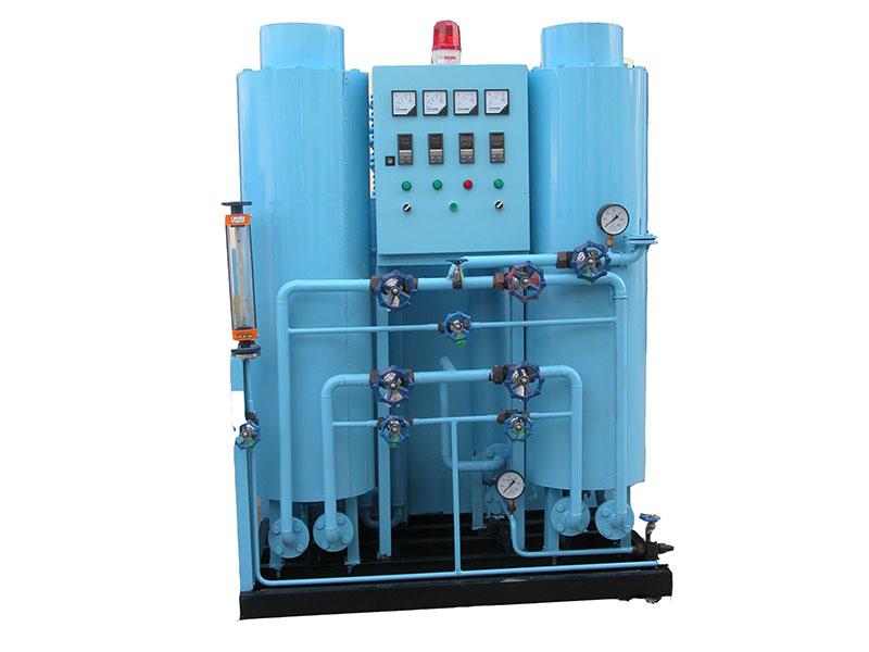 질소 만드는 기계의 금속 열처리, PSA 질소 발생기 제조 업체, PSA 질소 발생기, PSA 질소 발생기 가격, 사용자 정의 엔지니어링 PSA 시스템