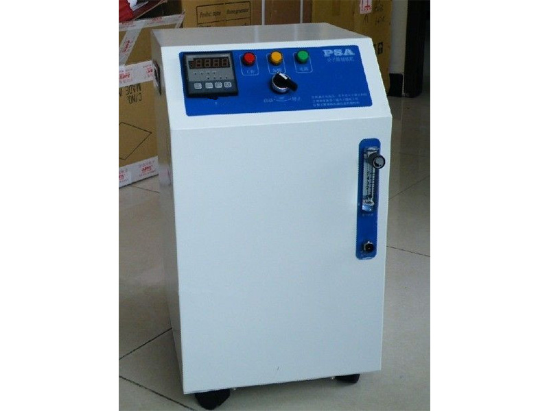 양식 산소 발생기, PSA 산소 발생기 제조 업체, PSA 산소 발생기 가격, 사용자 정의 엔지니어링 PSA 시스템