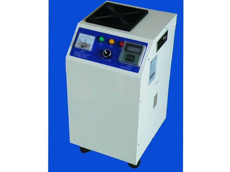 물 처리 Oxygenerator, PSA 산소 발생기 제조 업체, PSA 산소 발생기 가격, 사용자 정의 엔지니어링 PSA 시스템